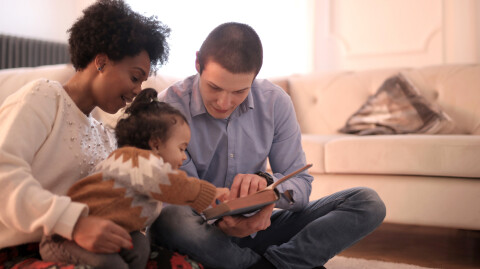 Sharpening the Obedience of Your Children